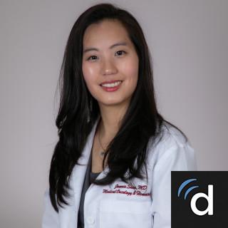 Joomee Shim, MD, Oncology, Buena Park, CA