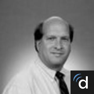 Steven Flashner, MD, Urology, Doylestown, PA, Doylestown Hospital