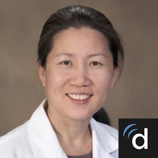 Lisan Peng, MD, Dermatology, Tucson, AZ
