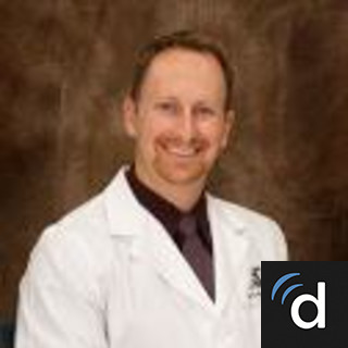 Ian Rosbrugh, MD, Obstetrics & Gynecology, North Kansas City, MO, North Kansas City Hospital