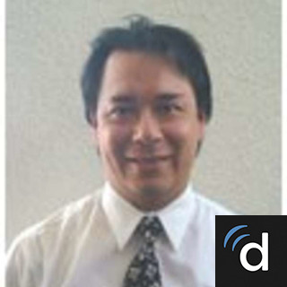Luis Diaz, MD, Pediatrics, Clearlake, CA, Adventist Health Clear Lake