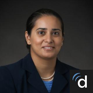 Dr  Geetanjali Rathore, Pediatric Neurologist in Omaha, NE