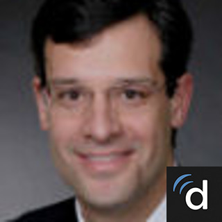 Dr  Jon Levy, Orthopedic Surgeon in Pittsburgh, PA | US News Doctors