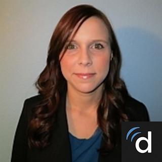 Tara Sutherland, MD, Pediatrics, Madera, CA, Valley Children's Healthcare