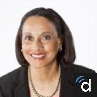 Paula Randolph, MD, Obstetrics & Gynecology, New York, NY, Hospital for Special Surgery