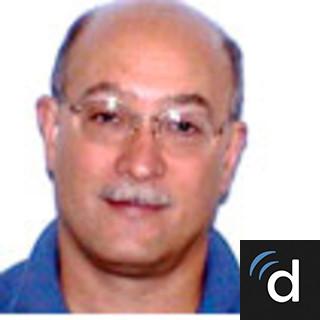 Roberto Caro, MD, Pediatrics, Dayton, OH, Dayton Children's Hospital