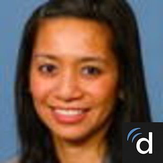 Margarita Tolentino, DO, Physical Medicine/Rehab, Wauwatosa, WI