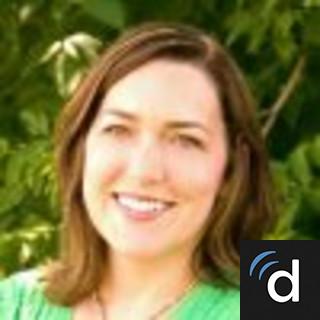 Virginia Fulton, Nurse Practitioner, New Market, MD, Northwest Health - La Porte