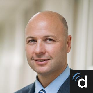 John Pandolfino, MD, Gastroenterology, Chicago, IL, Northwestern Memorial Hospital