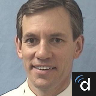 Robert Holman, MD, Infectious Disease, Arlington, VA