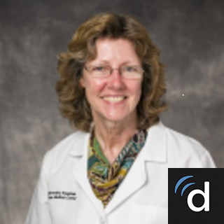 Melanie Stempowski, MD, Pediatrics, Westlake, OH, UH Cleveland Medical Center