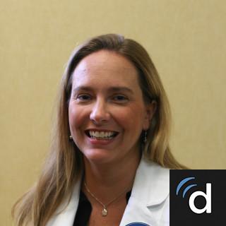 Anna Calhoun, PA, Obstetrics & Gynecology, Winston Salem, NC, Novant Health Forsyth Medical Center