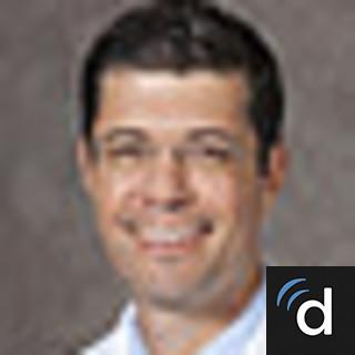 David (Alvavado-Copenhaver) Copenhaver, MD, Anesthesiology, Sacramento, CA, University of California, Davis Medical Center