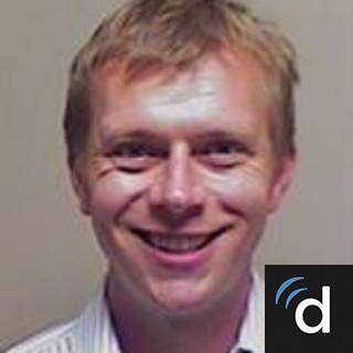 Rory Bradt, DO, Family Medicine, Bellingham, WA