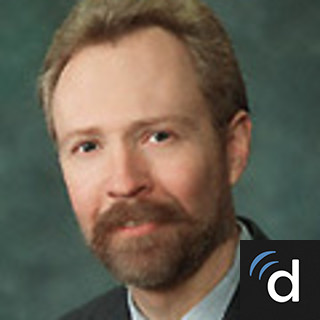 William Woodward Jr., MD, Pathology, Gillette, WY, Campbell County Health