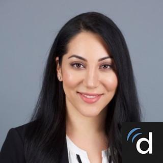donya nazery, MD, Resident Physician, Hackensack, NJ