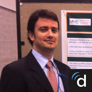 Andre Pinto, MD, Pathology, Boston, MA, Dana-Farber Cancer Institute