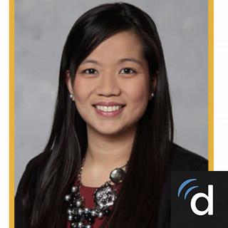 Sarah Isis Delima, MD, Child Neurology, Carmel, IN, Indiana University Health University Hospital