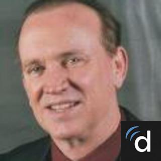 Vernon Mackey, DO, Dermatology, Peoria, AZ, Canyon Vista Medical Center