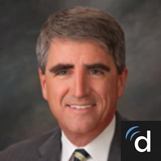 Michael Wilcox, MD, General Surgery, Billings, MT, St. Vincent Healthcare