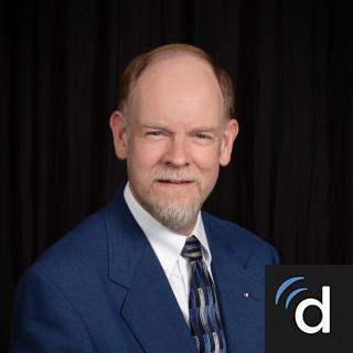 Bruce Johnston, MD, Family Medicine, Abbeville, SC