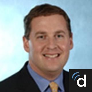 Ian Karol, MD, Radiology, Bridgeport, CT, Bridgeport Hospital