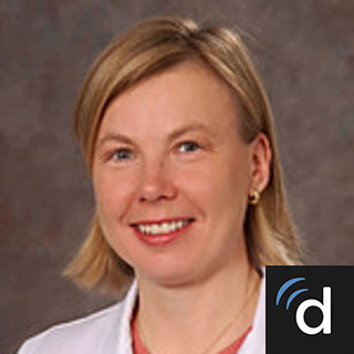 Mikla (Noponen) Derlet, MD, Pediatrics, Sacramento, CA, University of California, Davis Medical Center