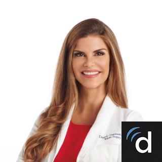 Dendy Engelman, MD, Dermatology, New York, NY