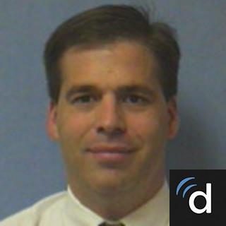 Michael Mohr, DO, Family Medicine, San Antonio, TX, St Anthony Central Hospital