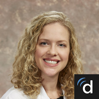 Bonnie Mctyre, MD, Pediatrics, High Point, NC