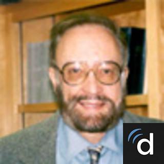 Robert Morin, MD, Pathology, Torrance, CA, Ronald Reagan UCLA Medical Center