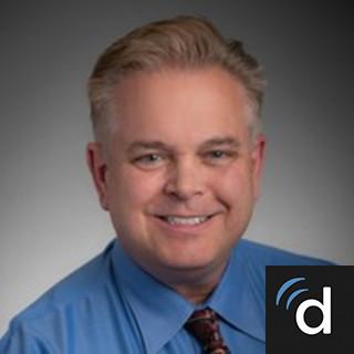David Conway, MD, Internal Medicine, Littleton, CO, Littleton Adventist Hospital