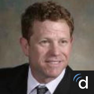 Henry Arst, MD, Emergency Medicine, Olathe, KS, AdventHealth Shawnee Mission