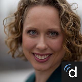 Dr  Sarah Fleet, MD – Boston, MA   Pediatric Gastroenterology