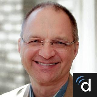Edward Haas, MD, Psychiatry, New York, NY