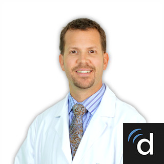 Ryan Bergeson, MD, Orthopaedic Surgery, Georgetown, TX, Ascension Seton Medical Center Austin