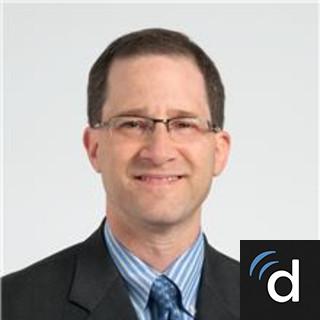 Mark Stovsky, MD, Urology, Cleveland, OH