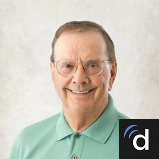 Kennith Miller, DO, Family Medicine, Spring Green, WI, Upland Hills Health