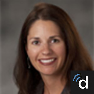 Xan Courville, MD, Orthopaedic Surgery, Duluth, MN