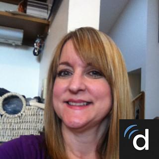 Rose Laporte, Adult Care Nurse Practitioner, Tacoma, WA, St. Joseph Medical Center