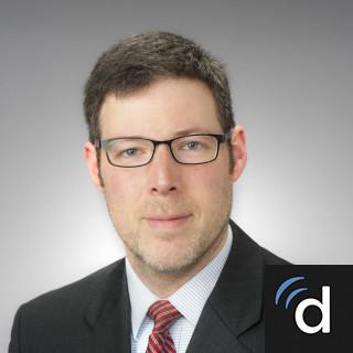 Marc Schwartz, MD, Gastroenterology, Pittsburgh, PA, UPMC Presbyterian