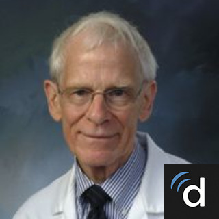 Dr  Carter Bishop, Hematologist in Detroit, MI | US News Doctors