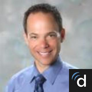 Benjamin Lieberman, MD, Family Medicine, Hopkinton, MA, UMass Memorial Medical Center