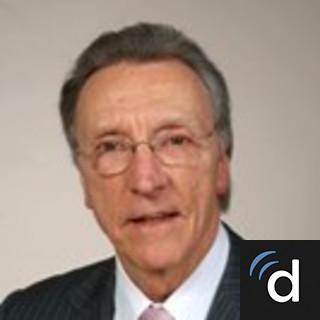 Charles Riccobono, MD, Gastroenterology, Hackensack, NJ