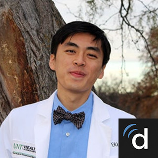 Yohan Kim, DO, Resident Physician, San Antonio, TX