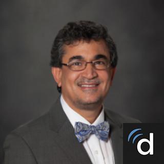 Muhanad Aljassar, MD, Internal Medicine, Chesapeake, VA, Chesapeake Regional Medical Center