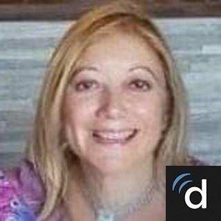 Rosnilda Adorno, MD, Pediatrics, Trujillo Alto, PR