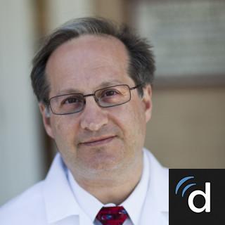 Michael Siegman, MD, Thoracic Surgery, Brandon, FL, Memorial Hospital of Tampa
