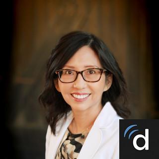 Christine Chai, MD, Obstetrics & Gynecology, Newport Beach, CA, Hoag Memorial Hospital Presbyterian