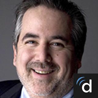 Paul Mendelowitz, MD, Pulmonology, Westhampton, NY